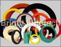 Polyurethane Stripper Ring