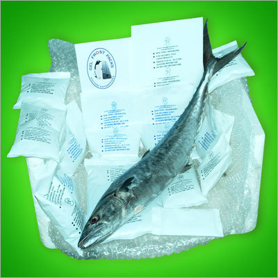 Seafood Ice Pack