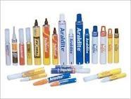 Adhessives & Glues
