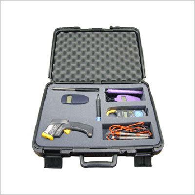 Instrumentation Kit