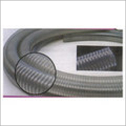 PVC Anti-Static Non Toxic Hose (Food Grade)