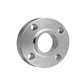 Mild Steel Galvanised Products