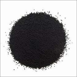 Carbon Black Paints