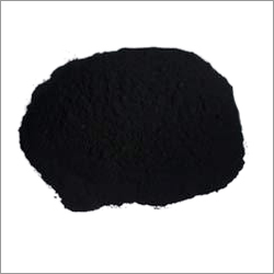Fine Carbon Black
