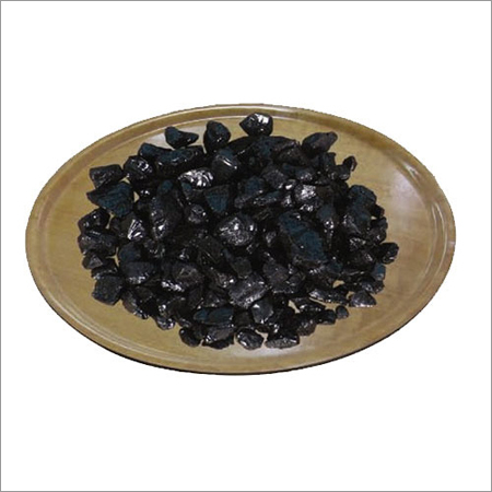 Carbon Black Granular