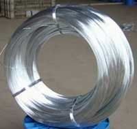Alloy Steel Wire Rope
