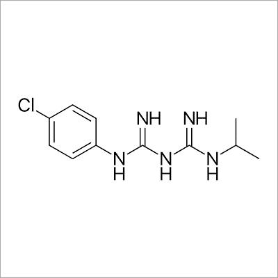 Progunail Hydrochloride USP