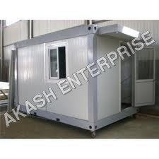 Portable Engineers Cabins