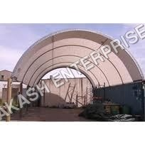 Relocatable Shelters