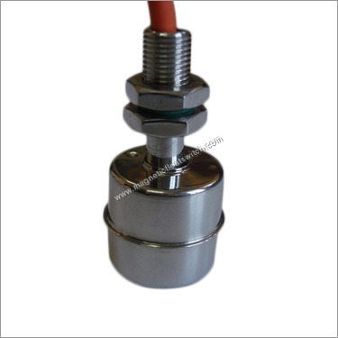 Magnetic Float / Level Switch
