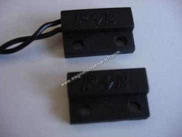 Magnetic Sensor PE-905