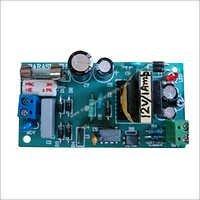 SMPS Power Supply 12 V/1 Amp