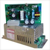 SMPS Power Supply 12V/3Amp