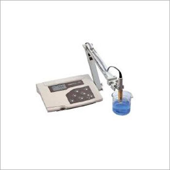 Bench Conductivity - Tds Meter