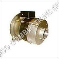 AACO Burner Motors