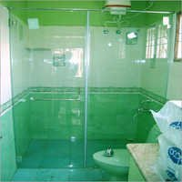 Shower Enclosures Doors