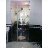 Glass Shower Door Enclosures