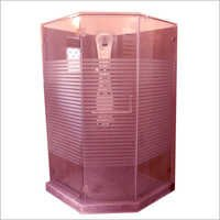 Elegance Shower Enclosures