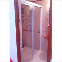 Acrylic Shower Enclosures
