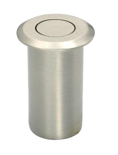 Brass Dust Proof Socket
