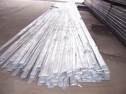 Flat Galvanized Iron StrIp