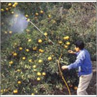 Pesticides Spraying Hose