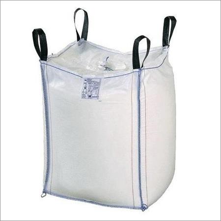 Jumbo Bags