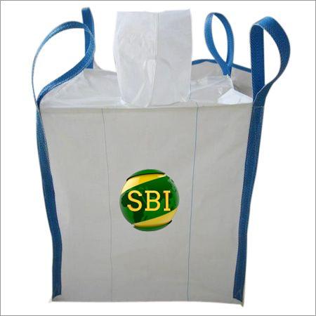 Jumbo Big Bag
