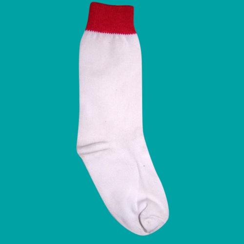 Fancy Skating Socks