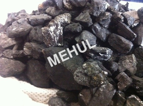 ANTHRACITE COAL 8 TO 20 MM