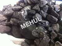 Anthracite Coal for Water Filtration