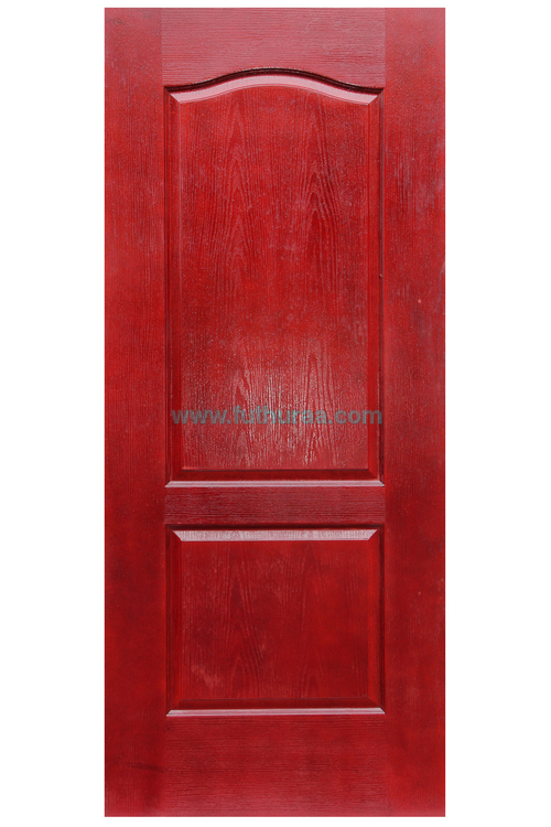 u003cu003c Previous Flush Door (Skin door) with Polish with Natural finish  sc 1 st  Futhuraa & Flush Door (Skin door) with Polish with Natural finish - Flush Door ...