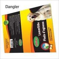 Dangler Printing Services