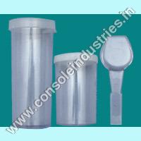 Urine Culture Bottles