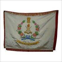 Military Academy Flag