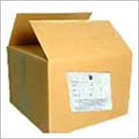 Packaging Services