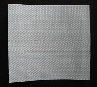 Woven Geotextiles - Woven Geotextiles Exporter, Manufacturer