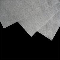 Non woven Fabric Bags<
