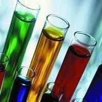 Chloralose