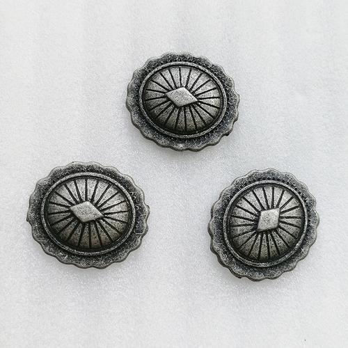 Non Corrosive Rivet (RV00045)