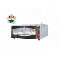 AKASA INDIAN ELECTRIC EarthStone Pizza Oven