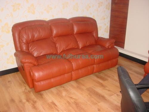 Modern Desinger Sofa
