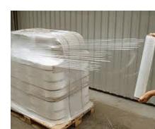 Pallet Wrap New