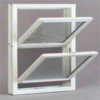 Aluminum Ventilator