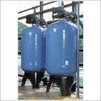 Water Softening Chemical