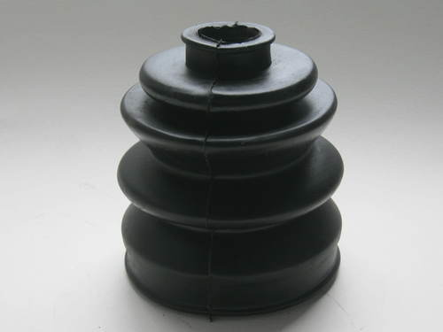AXLE BOOT WHEEL SIDE ZEN