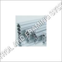 Aluminium Profile Systems