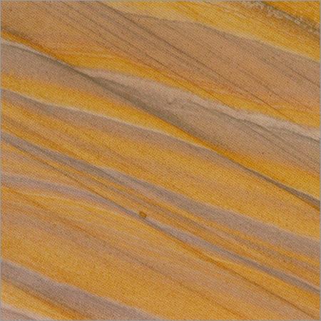 Lalitpur Yellow Sandstone