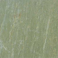Green Limestone