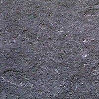 Black Slates Stone